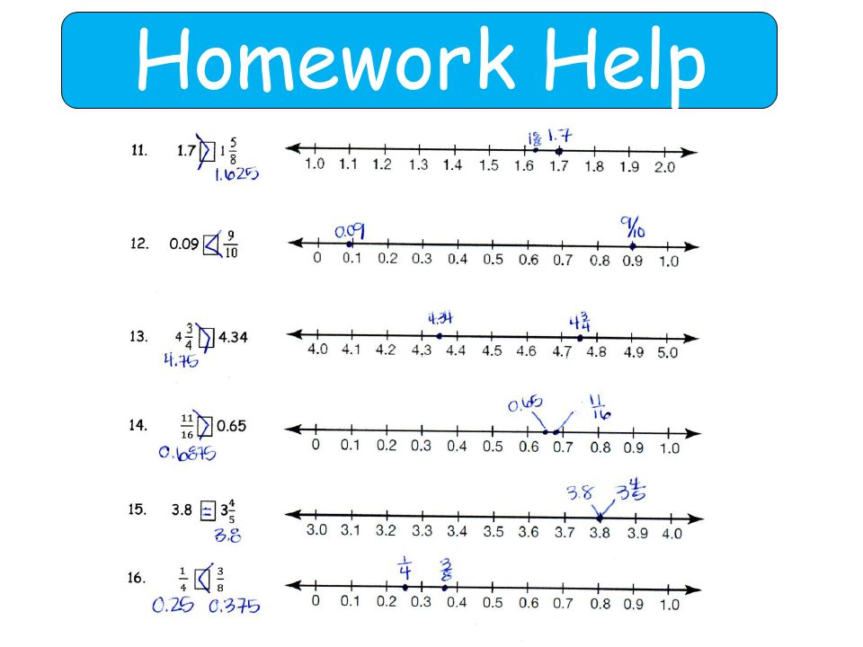 5.2 Irrational Numbers. By memory, write the decimal form for each ...