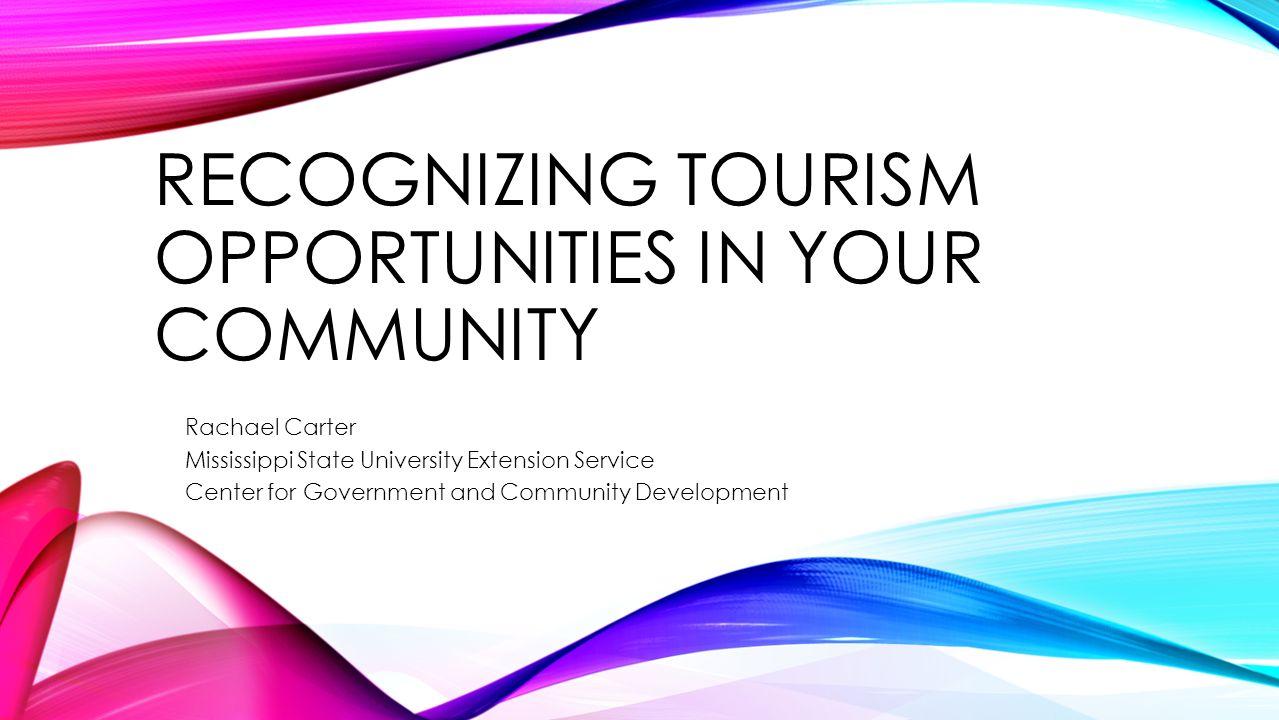 tourism marketing development