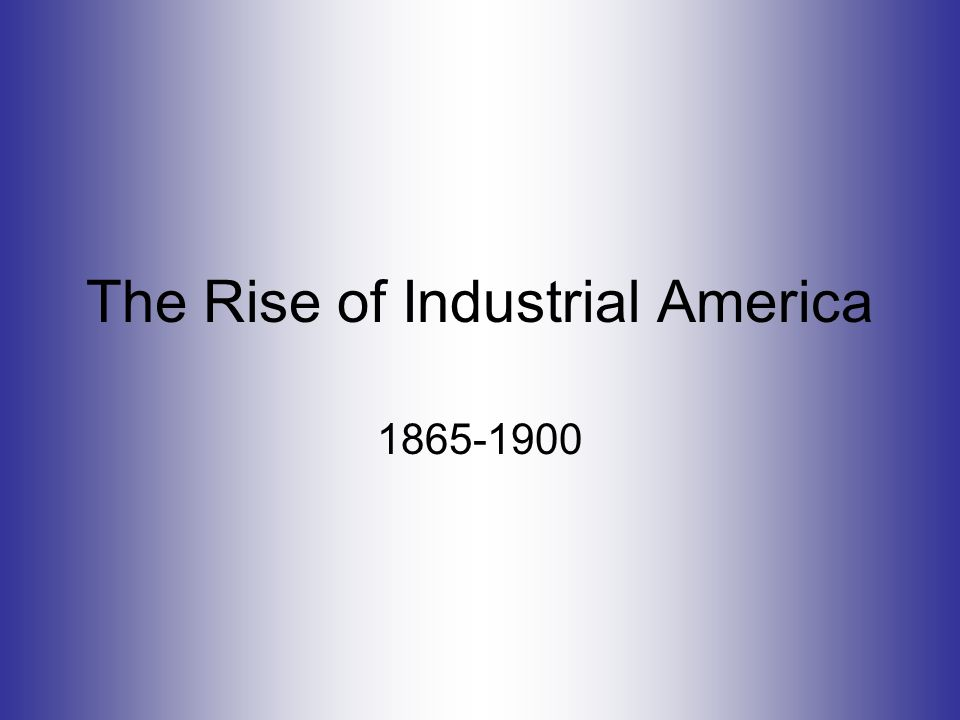 housing industry in america essay Housing industry - essay example was at a boomlooking back at the period of boom for the housing market in us we see that the interest rates were low.