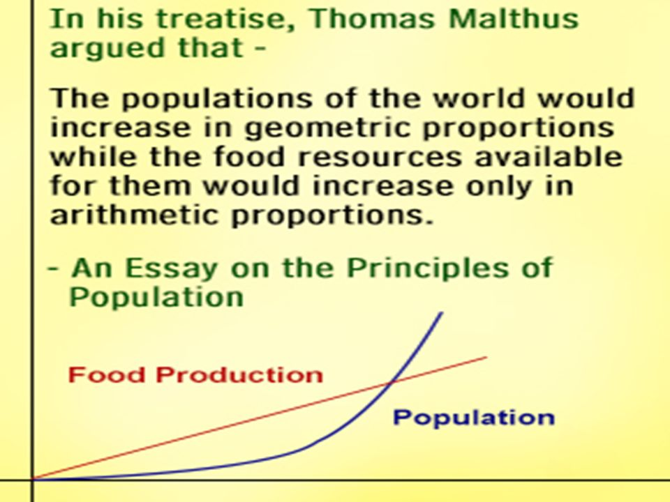 the industrial revolution and classical economics adam smith  21