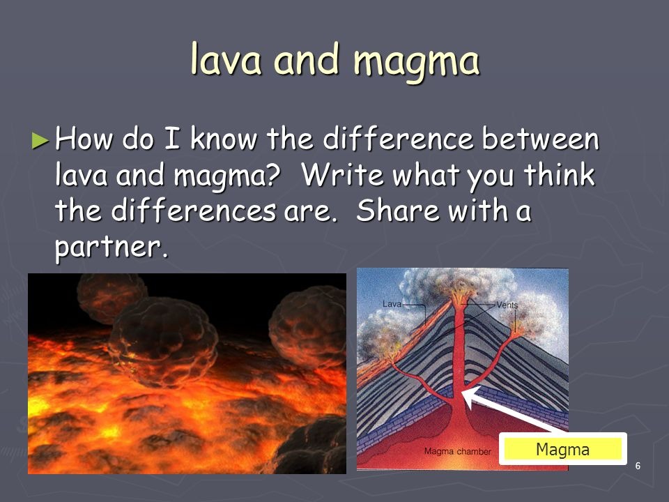 volcanoes vocabulary day 2 grade 5 theme 1. 10/8/2015free, Modern powerpoint
