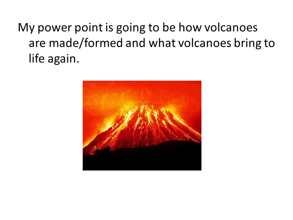 how do volcanoes arrupt Editor's note (6/4/18): this story is being re-posted in light of the deadly eruption of guatemala's fuego volcano on sunday (june 3), which covered nearby villages in fast-moving ash flows.