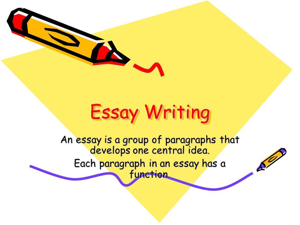 one essay world war one essay world war technology essay courage essay ideas get smarter prep