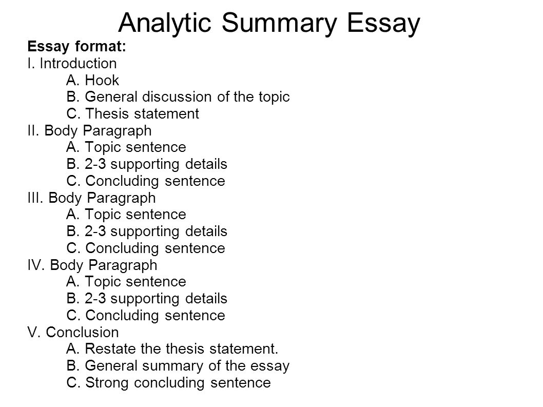 Analytical Essay Structure Analytical Essay Thesis Example  Discussion Essay Format Discussion Essay Structure Gxart Discussion Essay  Format Gxart Orgdiscussion Essay Format Tumokathok Resume