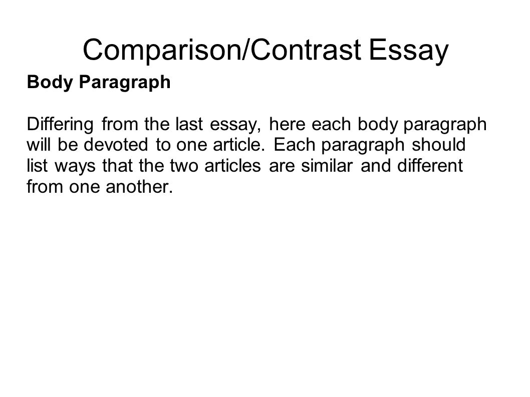 writing portfolio mr butner writing portfolio due date 32 comparison contrast