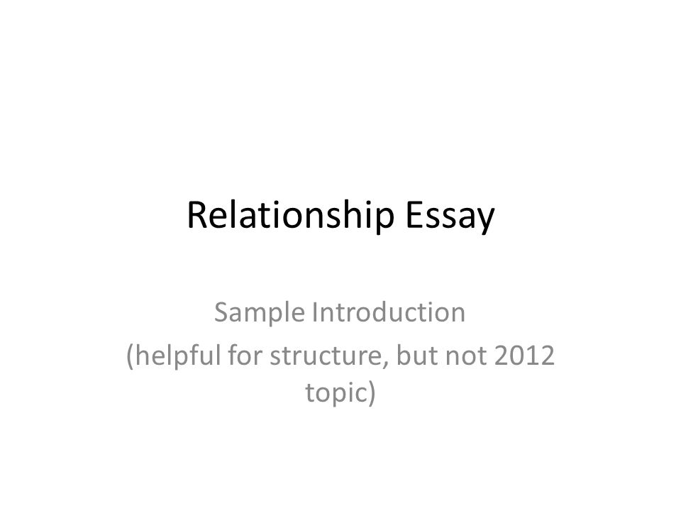 kinship essays Read kinship essays and research papers view and download complete sample kinship essays, instructions, works cited pages, and more.