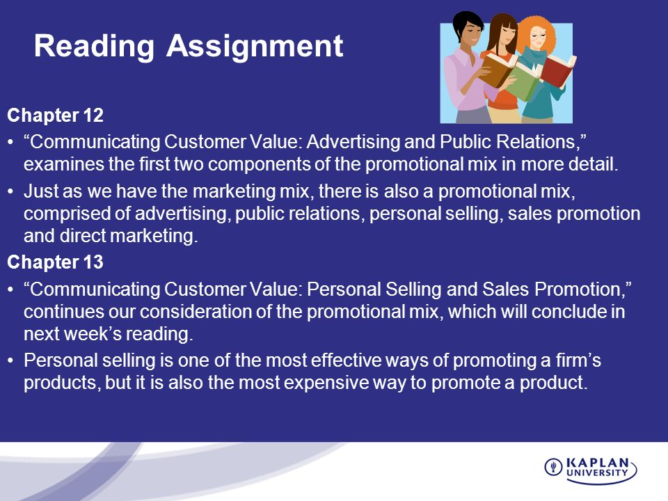 mk0016 advertising management and sales promotion Retail advertising sales manager 48 sales manager 49 sales promotion manager about 31 percent of advertising and promotions managers worked for advertising.