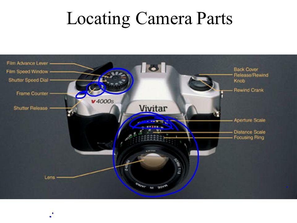 camera cover slide