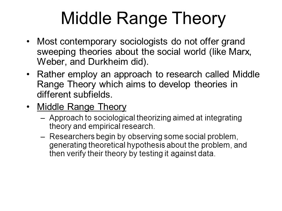 social structure theory research paper Social structure social structure theory cja/314 social structure crime and what it means to us today, in order to explain the meaning of crime and the role it plays in society, we must first examine what crime is and what it means to us as individuals, groups, family units, and everything in between.