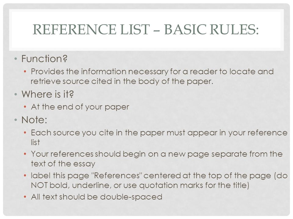 Yellow Wallpaper Essays Essay Essay Apa Reference Apa Format Essay Example Paper Image Topics For Argumentative Essays For High School also Analysis Essay Thesis Example Cheap School Essay Editor Sites Uk Audit Staff Resume Sample My  Terrorism Essay In English