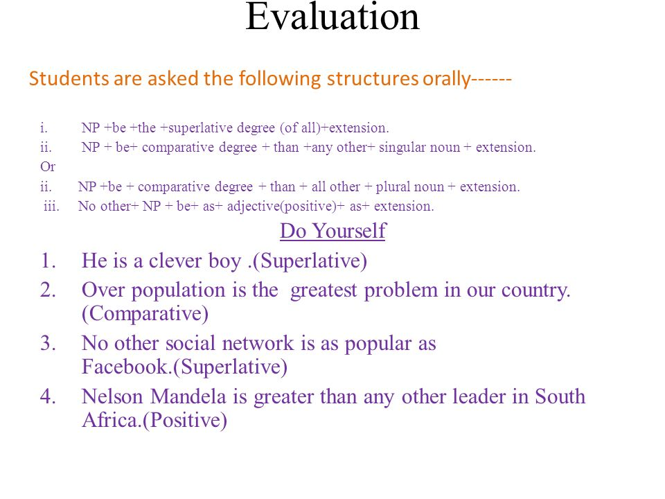 Good Wishes And Welcome English 2 Nd Paper Class 9 Comparison Of