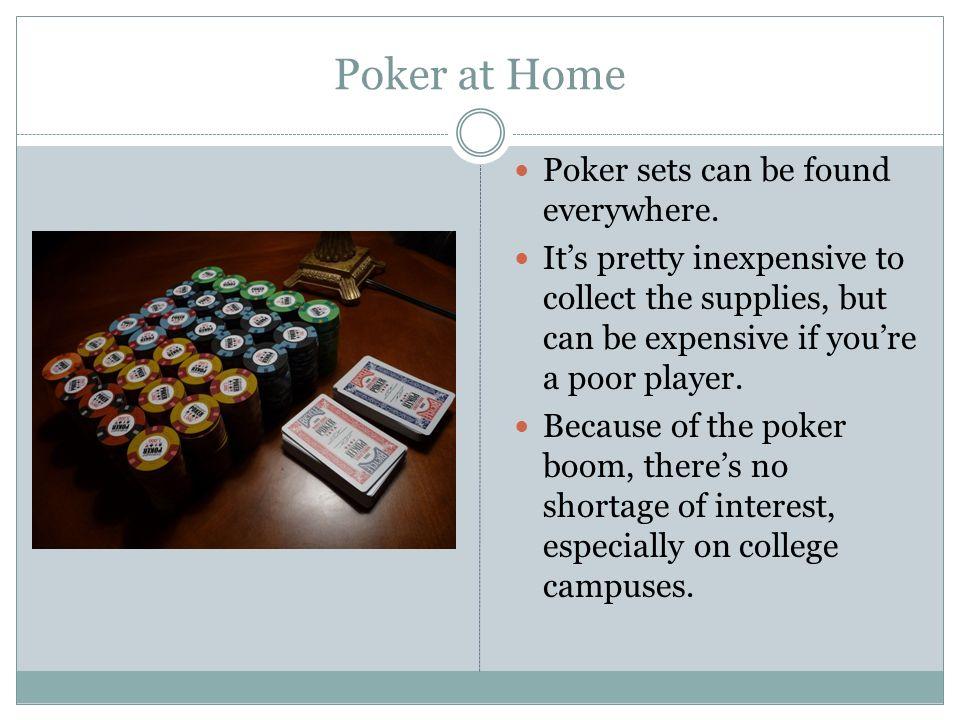 Poker night 2 tells