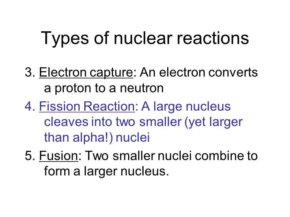 """Ch. 24--Nuclear Chemistry """"It's all about the nucleus!"""" - ppt download"""