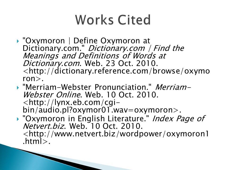 Language acquisition  Wikipedia