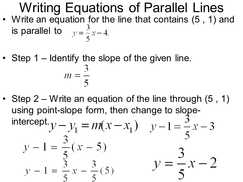 Writing The Equation Of A Line When Given Two Points Worksheet – Equation of a Line Worksheet