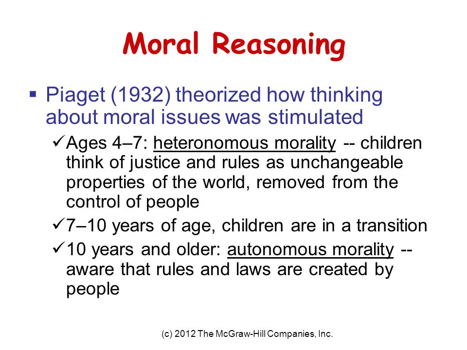 about moral issues Information technology and moral values first published tue jun 12, 2012 information technology is now ubiquitous in the lives of people across the globe these.