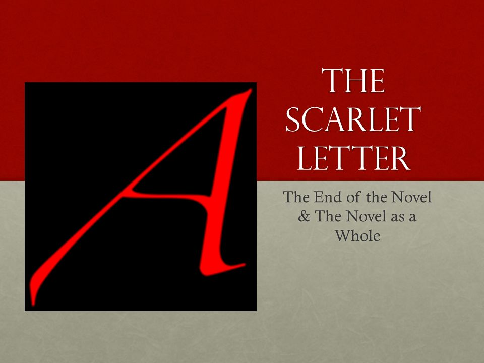 the scarlet letter code of Nathaniel hawthorne's classic the scarlet letter depicts the struggle of personal integrity versus public reputation through order by catalog code customer.