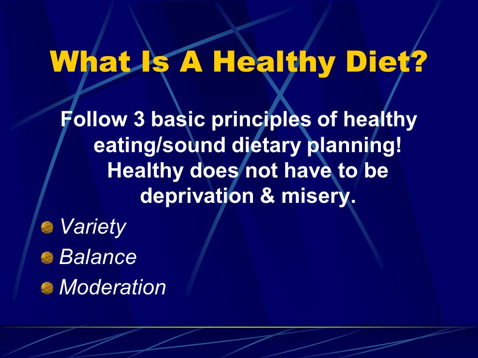 Zeal diet plan reviews picture 1
