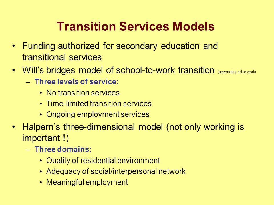 my transition from secondary school to Australian journal of teacher education vol 38, 1 january, 2013 62 transition between primary and secondary school: why it is important and how it can be supported.