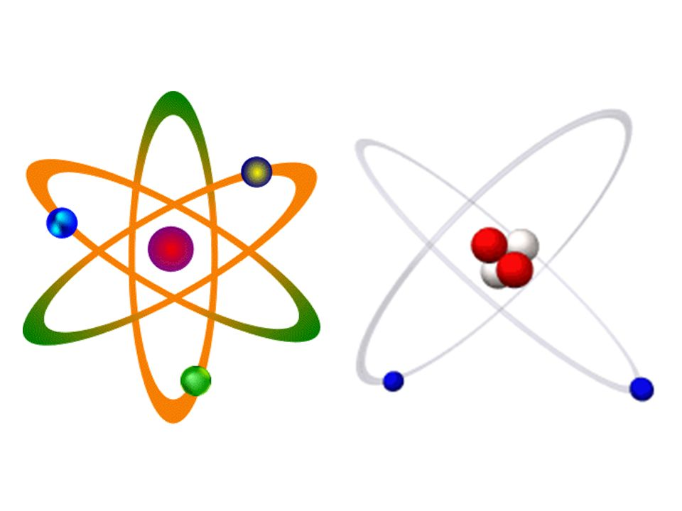 Chapter 4 structure of the atom class ix school science 3 1a charged particles in matter atoms have three types of sub atomic particles they are electrons protons and neutrons ccuart Gallery