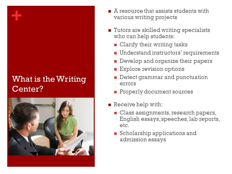 umr writing center [unr writing center jobs writing jobs today] , unr writing center jobs online writing.
