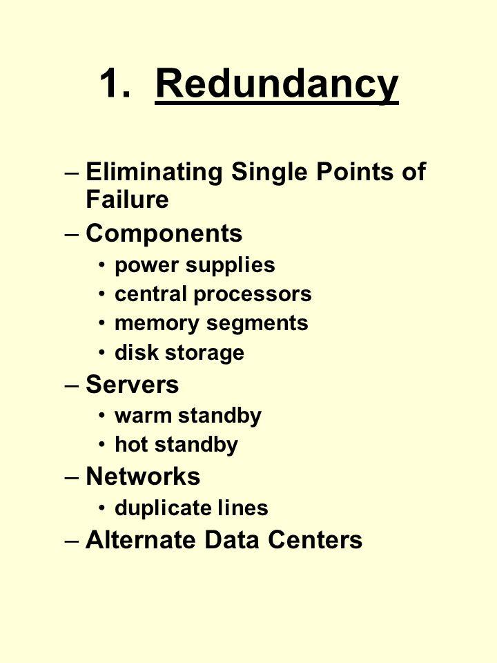 it systems management rich schiesser pdf free