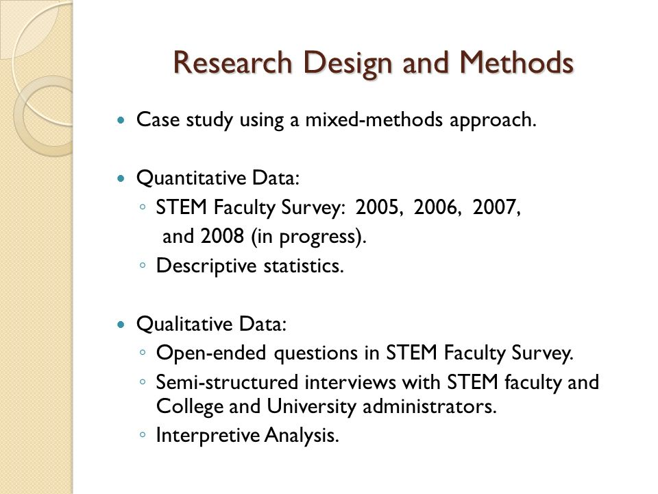 qualitative risk analysis case study Slideteam provides predesigned qualitative and quantitative risk analysis ppt example ppt case study vision qualitative and quantitative risk analysis.