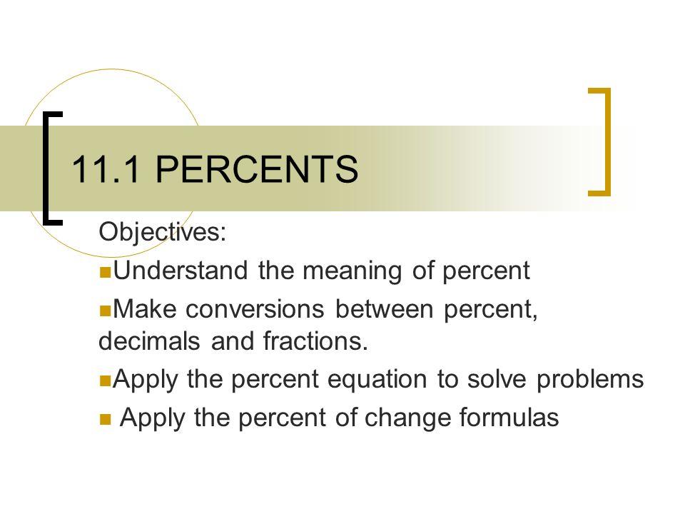 Welcome to Unit 3 Consumer mathematics: The mathematics of everyday ...