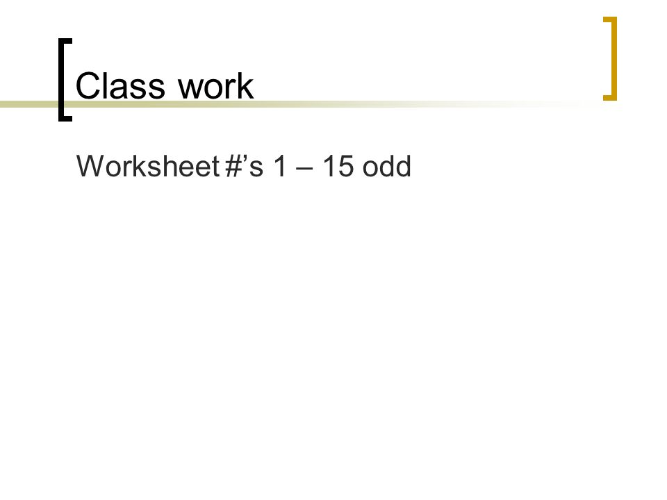 math worksheet : year 8 consumer maths worksheets  educational math activities : Mayan Math Worksheets