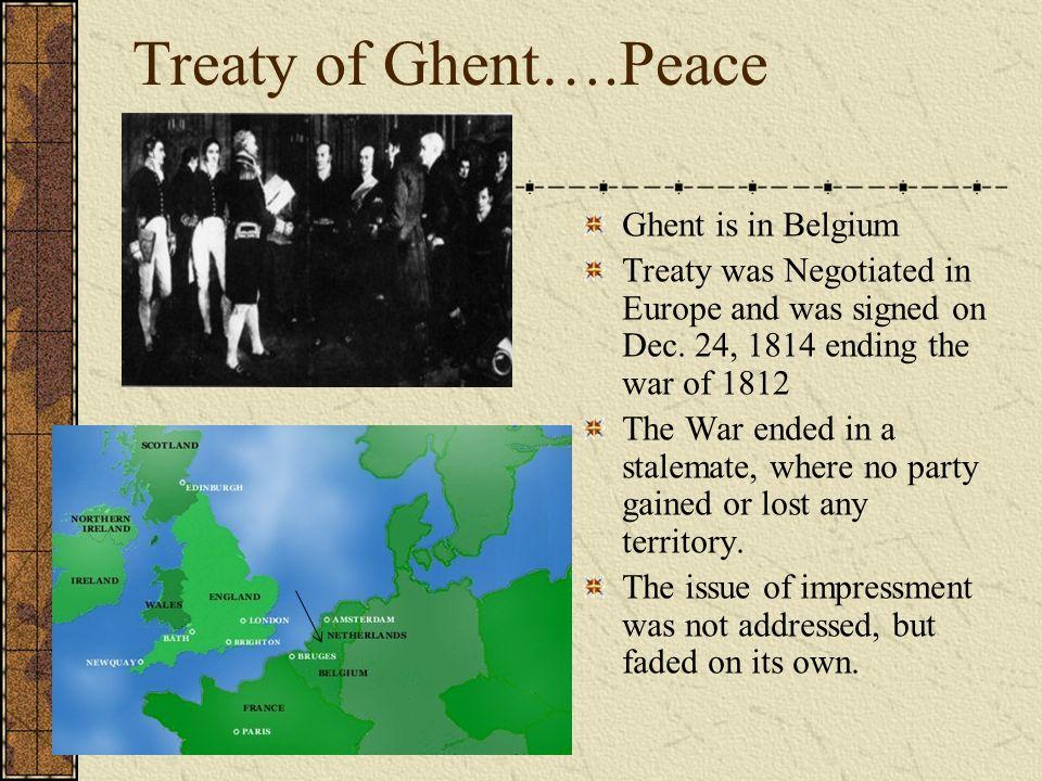 brave war in world history