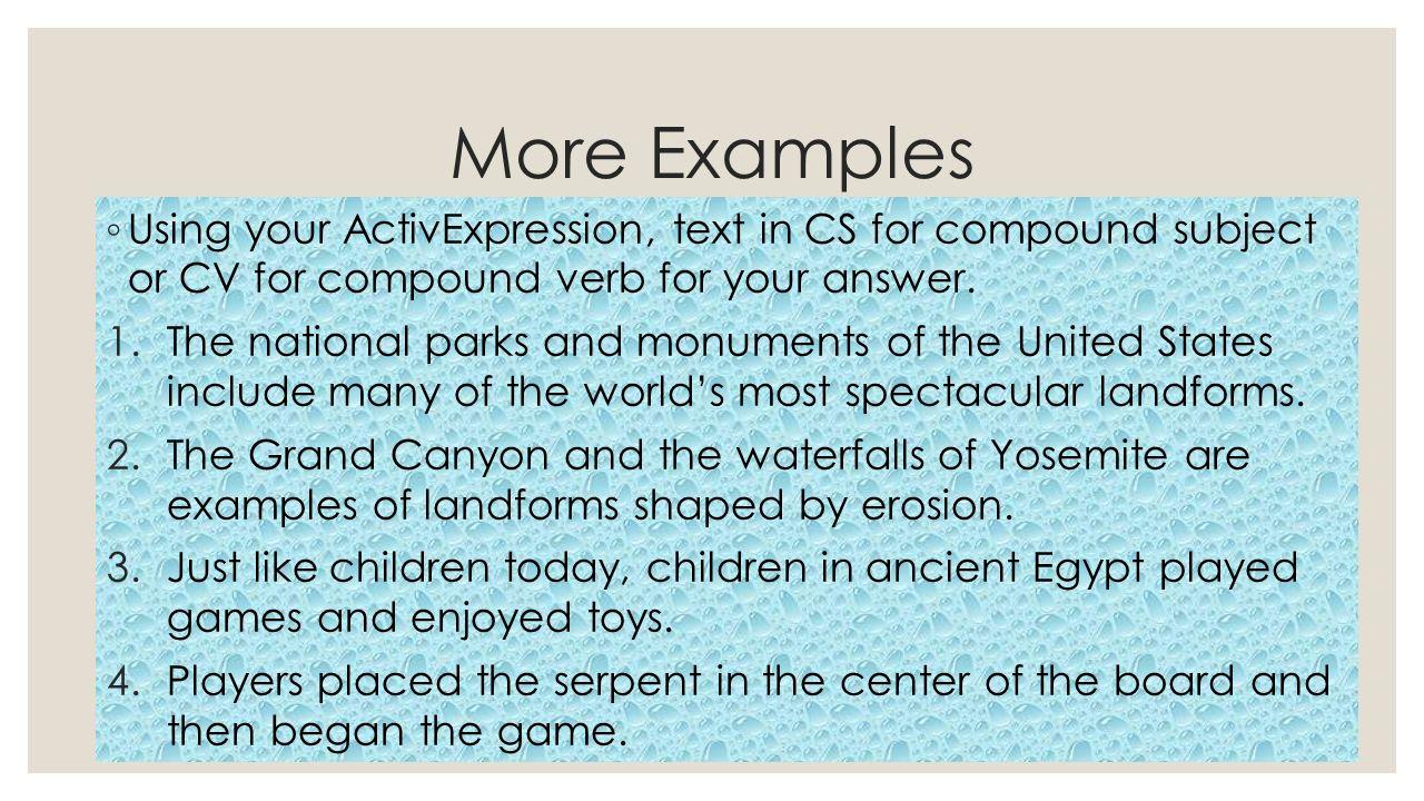 7th grade language arts grammar worksheets