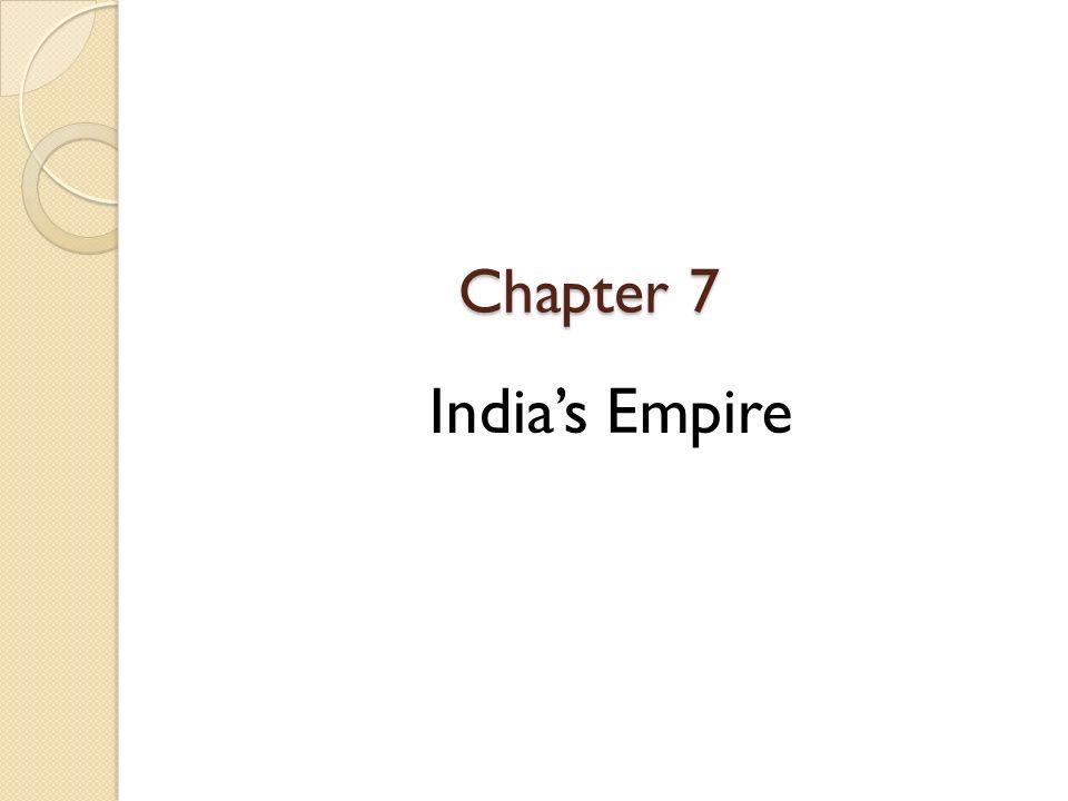chapter 7 homework Chapter 9 homework current event 1.