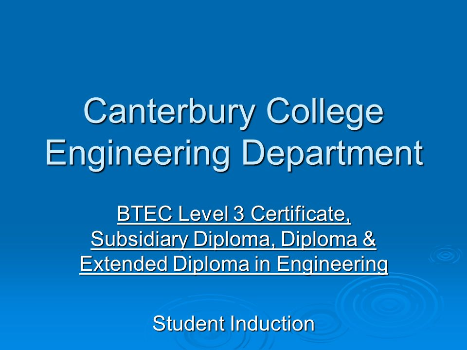 How do I get a Distinction* grade overall in my BTEC Subsidiary Diploma?