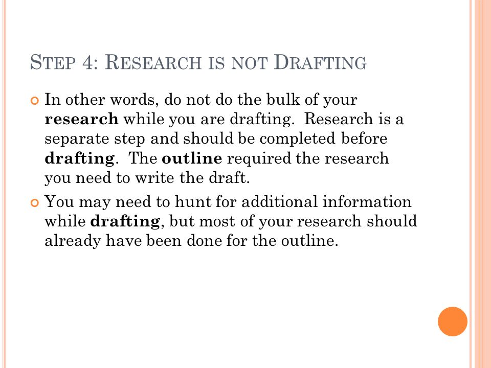 writing a college research paper.jpg