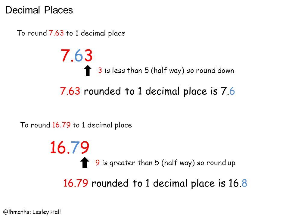 18 math javascript round down 303