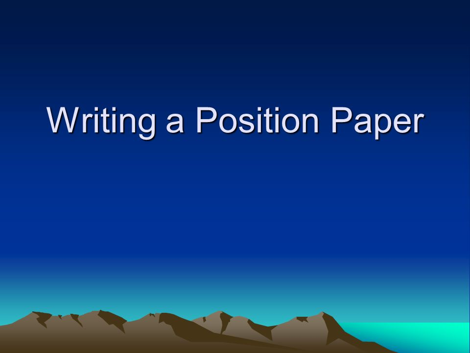 Controversial Issue Topics For Essay
