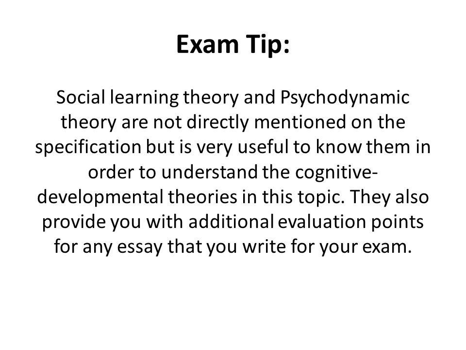 grammar check for essays