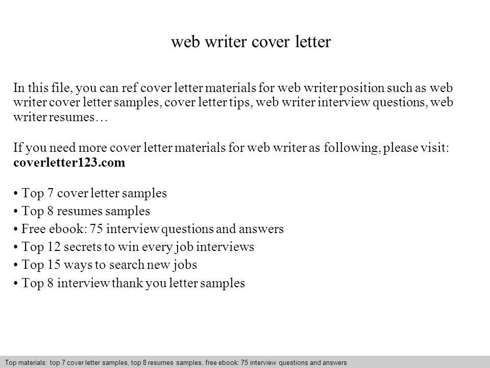 Logistics Clerk Cover Letter Sample Cover Letter For Accounting ...