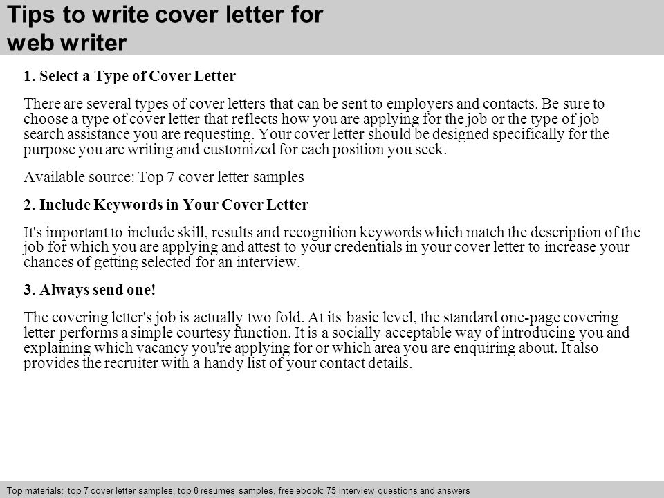 Sample Rn Cover Letter Food Consultant Cover Letter Physician Office Nurse  Sample Resume Sle Consulting Resume