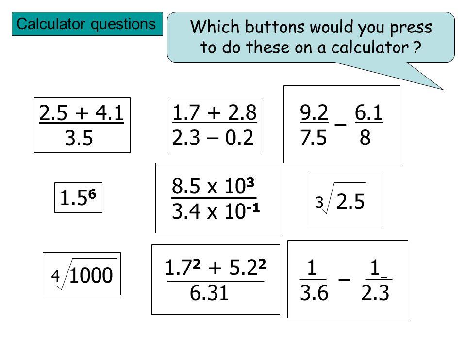 math worksheet : negative fraction division worksheet  fractions worksheets  : Fraction Division Worksheet