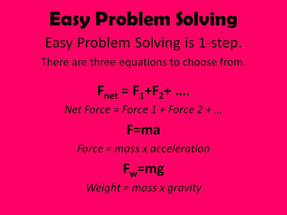 problem solving year 3.jpg
