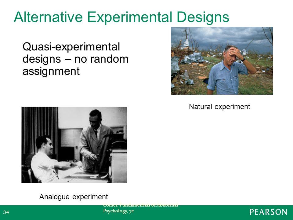 abnormal psychology by ronald j.comer pdf