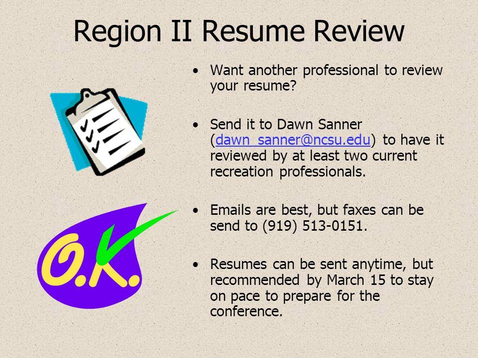 how to write a term paper moving rating ncsu career center resume