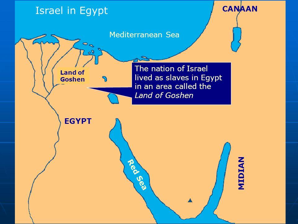 Egypt Land Real Estate Developers In Egypt To Get Prime Land - Map of egypt goshen
