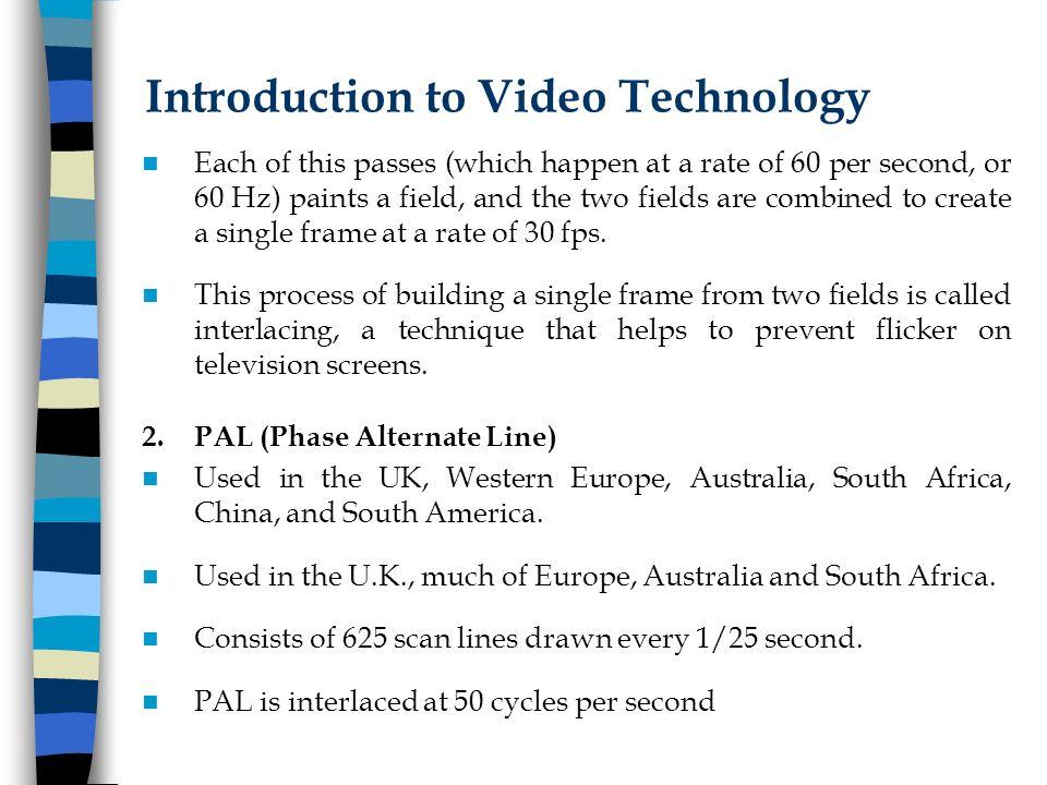Exelent Pal Frame Size Composition - Frames Ideas - ellisras.info