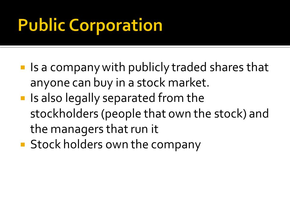 A company says it will give me shares of its stock , which is publicly traded.?