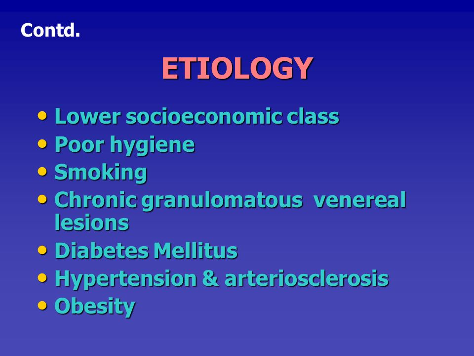 Lichen sclerosis pre-cancerous