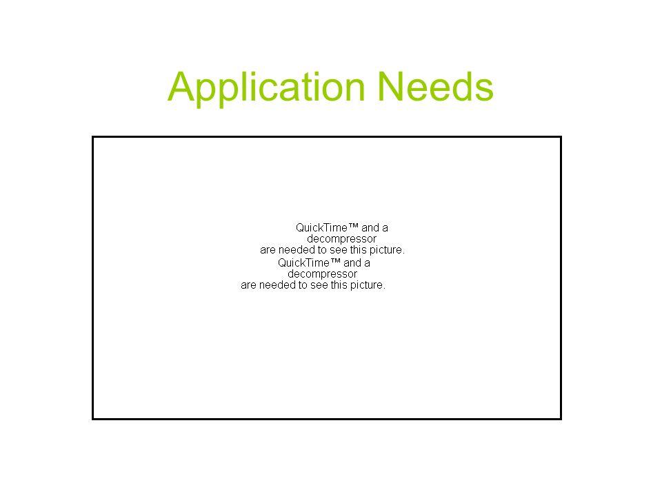 Share Certificate Template Canada - Resume Ideas - namanasa.com