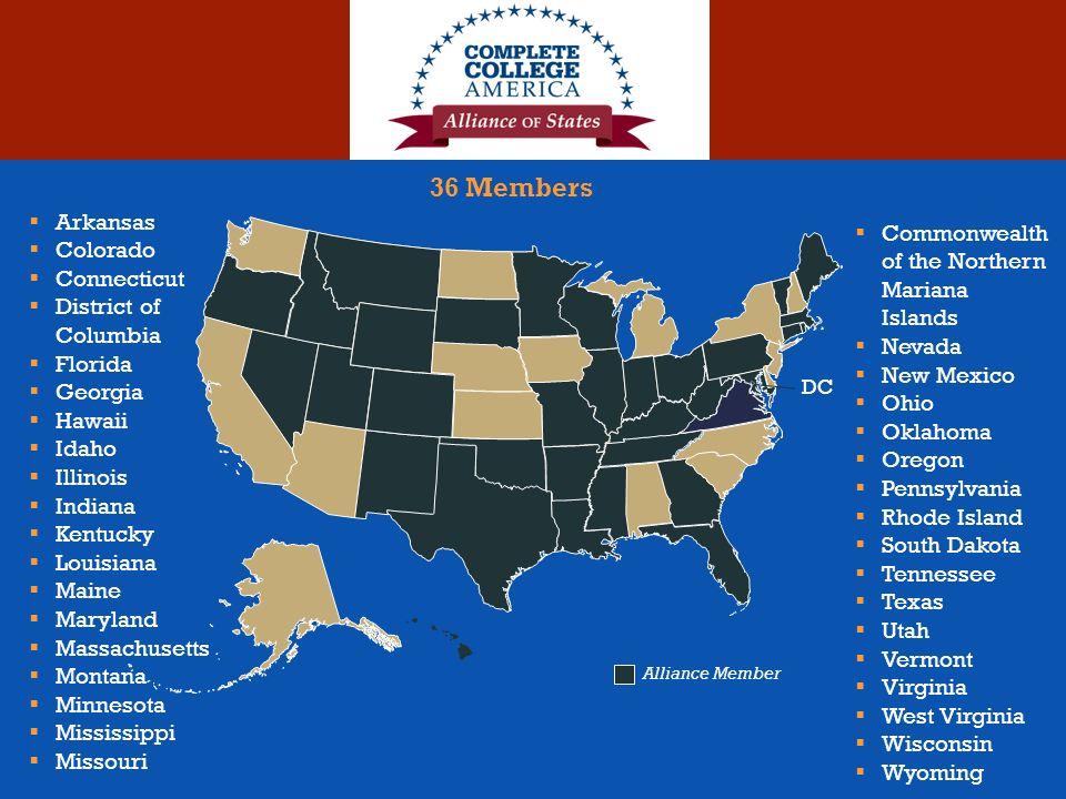 HOUSTON  GPS September 1011th Alliance Member  Arkansas