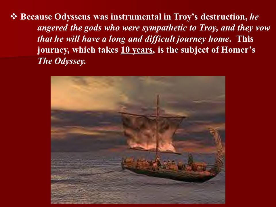 a reflection of odysseus and modern day heroes essay Gilgamesh, odysseus and modern heroes 4 pages 1083 words january 2015 saved essays save your essays here so you can locate them quickly.